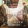 Rework Podcast 015 -- Teller w/ Ill Truth