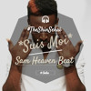 The Shin Sekai Type Beat- (AfroBeat) - Suis Moi - Sam Heaven Beat