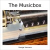 The Musicbox