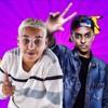 MC Brinquedo E MC Pikachu - Vai Gostosa (DJ R7) Lançamento 2017