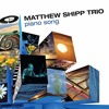 Matthew Shipp Trio - Flying Carpet.mp3