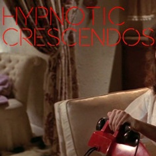 Hypnotic Crescendos: Pronto! (An introduction to the show)