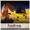 Pika Swerve [Pikachu Hip-Hop] - DJ PokeFreak