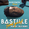 Bastille Good Grief Trap Mp3
