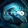 Terlia - Years To Come (2016 Version)