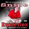 MN Snipe- Destiny