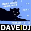 MEINE KLEINE GROSSE WELT 2017 DAVEDJ