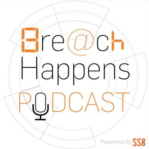 Breach Happens Episode 3: 2016 Threat Rewind Report