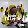 Diamond-  Africian Bruddahs | Lil Kim Black Friday (Remix)
