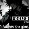 Nightcore- I Fooled You