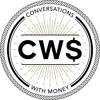 CW$ Intro 3 - Website Podcast