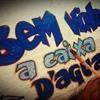 MC - TININHO - TROPA - DA - CAIXA - DAGUA- -DJ GUTO CXD & DOUGLAS DEDO MAGICO