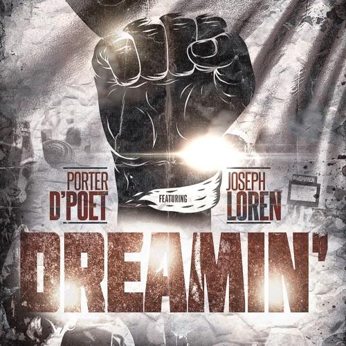 Dreamin' Featuring Joseph Loren