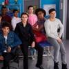 Damn It, Degrassi Episode 34: OMG, Next Class Season 3!