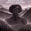 Harold Melvin & The Bluenotes - Wake Up Everybody (PH Dreamer Edit)