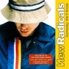 New Radicals - Someday We'll Know (Instrumental)