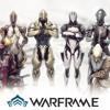 Warframe Song: Reawaken by NerdOut