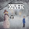 XIVER - Winter Vibes (TrAP & House Mix)