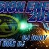 01 Sesion Enero 2017 (Dj Dany Perez & Ruben Diaz Dj)
