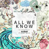 The Chainsmoker - All We Know & Aviikell x Romy Wave ( Cover Remix )