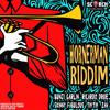 Damage Ricardo Drue ft Bunji Garlin Hornerman Riddim