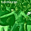 Go Insane (prod. Marz)