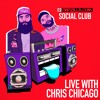 Social Club Misfits on Rapzilla.com LIVE with Chris Chicago - Ep 49