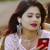 My Love Life - Keki Adhikari