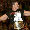 WWE Eddie Guerrero Old Theme Song Lie, Cheat & Steal HD + Titantron + Lyrics