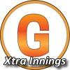 TGFS-EP-215 Xtra Innings-NHL Winter Classic-Kim Burrell-Chicago Kids Gone Wrong-PacMan Jones