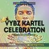 Vybz Kartel Celebration Mix - DJ Plink (Dancehall 2017)
