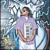 Sign My Name - Instrumental - Prod x Eliseo Way