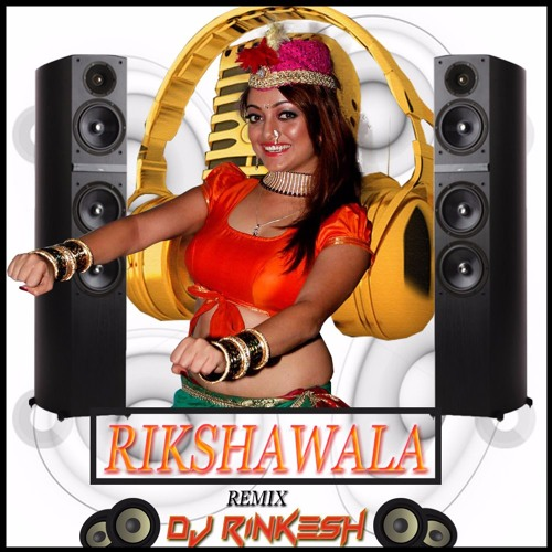 Rikshawala ( knt remix ) *free download* youtube.
