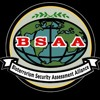 In The Hall Of The BSAA