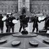 Gabbino Beatz - Round Dance Love (Instrumental)
