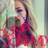 Download ريمكس جوني مار - عبدالله العاجل JoNi MiX Dj 3BaDi Mp3