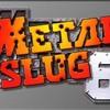 Metal Slug 6 - Main Theme