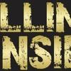 Killing Me Inside Ft. AIU - Young Blood