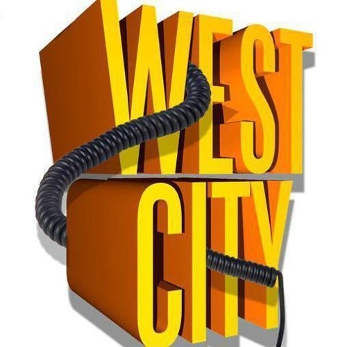 West City Podcast #001 (June 2015)