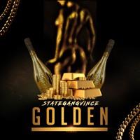 - GOLDEN-
