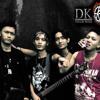 Memories of rose ( DKOD-SID Cover )