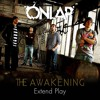 ONLAP - The Awakening