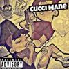 Cucci Mane Freestyle (prod.shops)