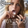 Cool Girl Liam Morrison Bootleg Tove Lo Free Dl Mp3