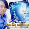 It's Christmas | Top 100 Songs - KhuongDatLong.com