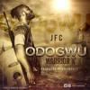 JFC - Odogwu (Warrior)