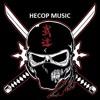[Free] HECOP BEAT - #10 NINJA