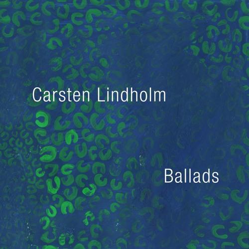 Ballads Medley