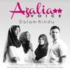 Azalia Voice-Dalam Rindu (Minus One)