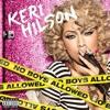 Keri Hilson ft Kanye West- Pretty Girl Rock Remix